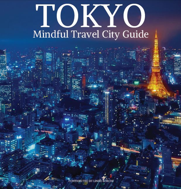 tokyo-city-guide