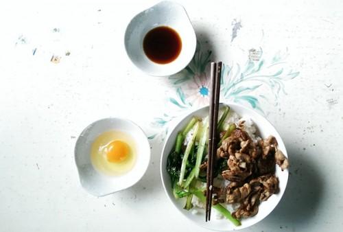 food (9)