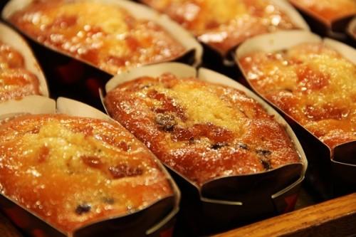 food_ (2)