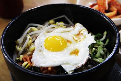 food_ (3)